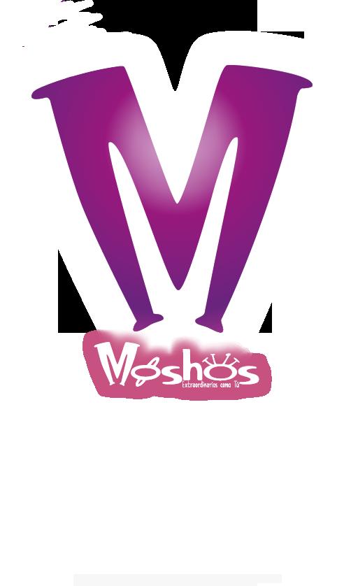 Moshos